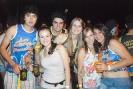 Carnaval 2012 Itapolis Clube Vusset Imperial - 20-02_38