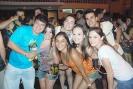 Carnaval 2012 Itapolis Clube Vusset Imperial - 20-02_39