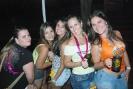 Carnaval 2012 Itapolis Clube Vusset Imperial - 20-02_41