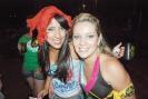 Carnaval 2012 Itapolis Clube Vusset Imperial - 20-02_42