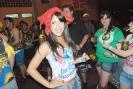 Carnaval 2012 Itapolis Clube Vusset Imperial - 20-02_43