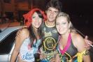 Carnaval 2012 Itapolis Clube Vusset Imperial - 20-02_45