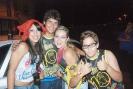 Carnaval 2012 Itapolis Clube Vusset Imperial - 20-02_46