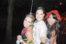 Carnaval 2012 Itapolis Clube Vusset Imperial - 20-02_47