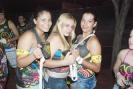 Carnaval 2012 Itapolis Clube Vusset Imperial - 20-02_48