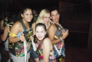 Carnaval 2012 Itapolis Clube Vusset Imperial - 20-02_49