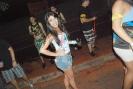 Carnaval 2012 Itapolis Clube Vusset Imperial - 20-02_50