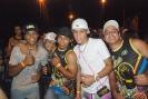 Carnaval 2012 Itapolis Clube Vusset Imperial - 20-02_51