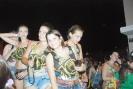 Carnaval 2012 Itapolis Clube Vusset Imperial - 20-02_52