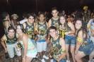 Carnaval 2012 Itapolis Clube Vusset Imperial - 20-02_53