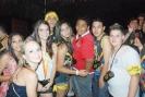 Carnaval 2012 Itapolis Clube Vusset Imperial - 20-02_54