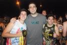 Carnaval 2012 Itapolis Clube Vusset Imperial - 20-02_56