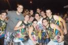 Carnaval 2012 Itapolis Clube Vusset Imperial - 20-02_58