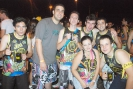 Carnaval 2012 Itapolis Clube Vusset Imperial - 20-02_59