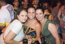 Carnaval 2012 Itapolis Clube Vusset Imperial - 20-02_60