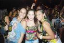 Carnaval 2012 Itapolis Clube Vusset Imperial - 20-02_62