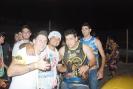 Carnaval 2012 Itapolis Clube Vusset Imperial - 20-02_63