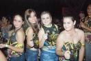 Carnaval 2012 Itapolis Clube Vusset Imperial - 20-02_64