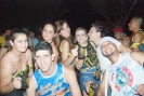 Carnaval 2012 Itapolis Clube Vusset Imperial - 20-02_65