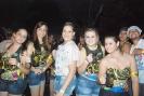 Carnaval 2012 Itapolis Clube Vusset Imperial - 20-02_66