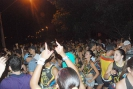 Carnaval 2012 Itapolis Clube Vusset Imperial - 20-02_67