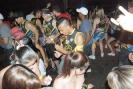 Carnaval 2012 Itapolis Clube Vusset Imperial - 20-02_68