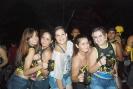 Carnaval 2012 Itapolis Clube Vusset Imperial - 20-02_69