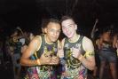 Carnaval 2012 Itapolis Clube Vusset Imperial - 20-02_71