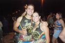 Carnaval 2012 Itapolis Clube Vusset Imperial - 20-02_74