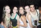 Carnaval 2012 Itapolis Clube Vusset Imperial - 20-02_76