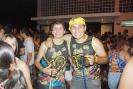 Carnaval 2012 Itapolis Clube Vusset Imperial - 20-02_79
