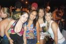 Carnaval 2012 Itapolis Clube Vusset Imperial - 20-02_80