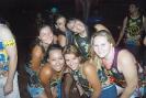 Carnaval 2012 Itapolis Clube Vusset Imperial - 20-02_81