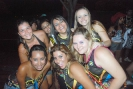 Carnaval 2012 Itapolis Clube Vusset Imperial - 20-02_82