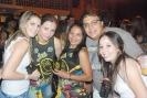 Carnaval 2012 Itapolis Clube Vusset Imperial - 20-02_83