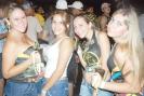 Carnaval 2012 Itapolis Clube Vusset Imperial - 20-02_84