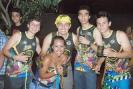 Carnaval 2012 Itapolis Clube Vusset Imperial - 20-02_85