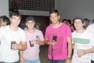 Carnaval 2012 Itapolis Clube Vusset Imperial - 20-02_86
