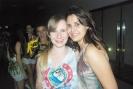 Carnaval 2012 Itapolis Clube Vusset Imperial - 20-02_87