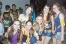 Carnaval 2012 Itapolis Clube Vusset Imperial - 20-02_88