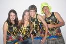 Carnaval 2012 Itapolis Clube Vusset Imperial - 20-02_90