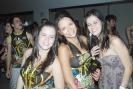 Carnaval 2012 Itapolis Clube Vusset Imperial - 20-02_91