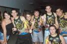 Carnaval 2012 Itapolis Clube Vusset Imperial - 20-02_92