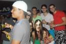 Carnaval 2012 Itapolis Clube Vusset Imperial - 20-02_93