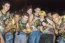 Carnaval 2012 Itapolis Clube Vusset Imperial - 20-02_96