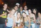 Carnaval 2012 Itapolis Clube Vusset Imperial - 20-02_97