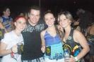 Carnaval 2012 Itapolis Clube Vusset Imperial - 20-02_98