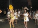 Carnaval 2012 Itapolis - Cristo Redentor_10