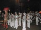 Carnaval 2012 Itapolis - Cristo Redentor_12