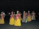Carnaval 2012 Itapolis - Cristo Redentor_13